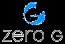 Zero G Logo