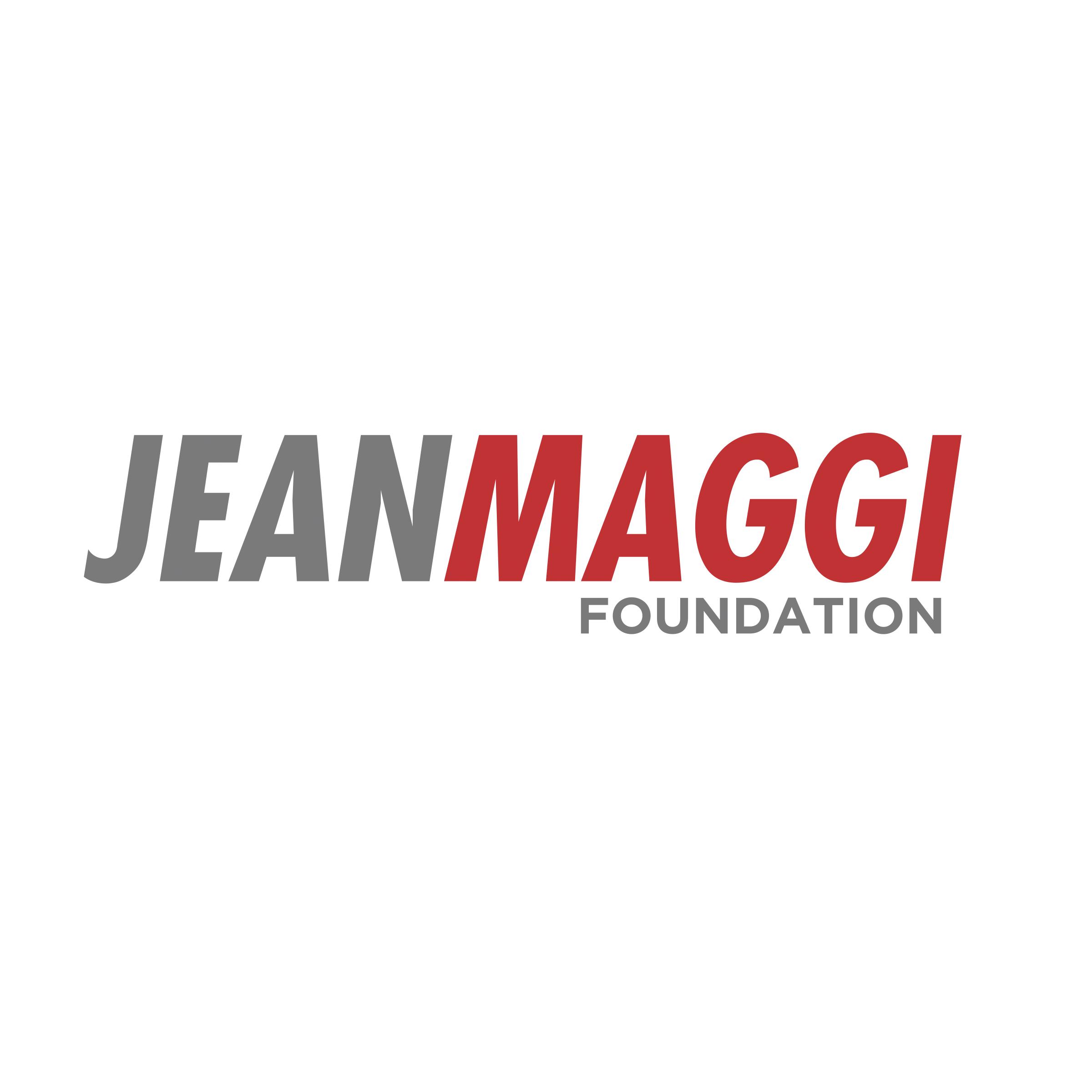 Jean Maggi Foundation